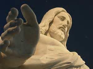 christus hands help